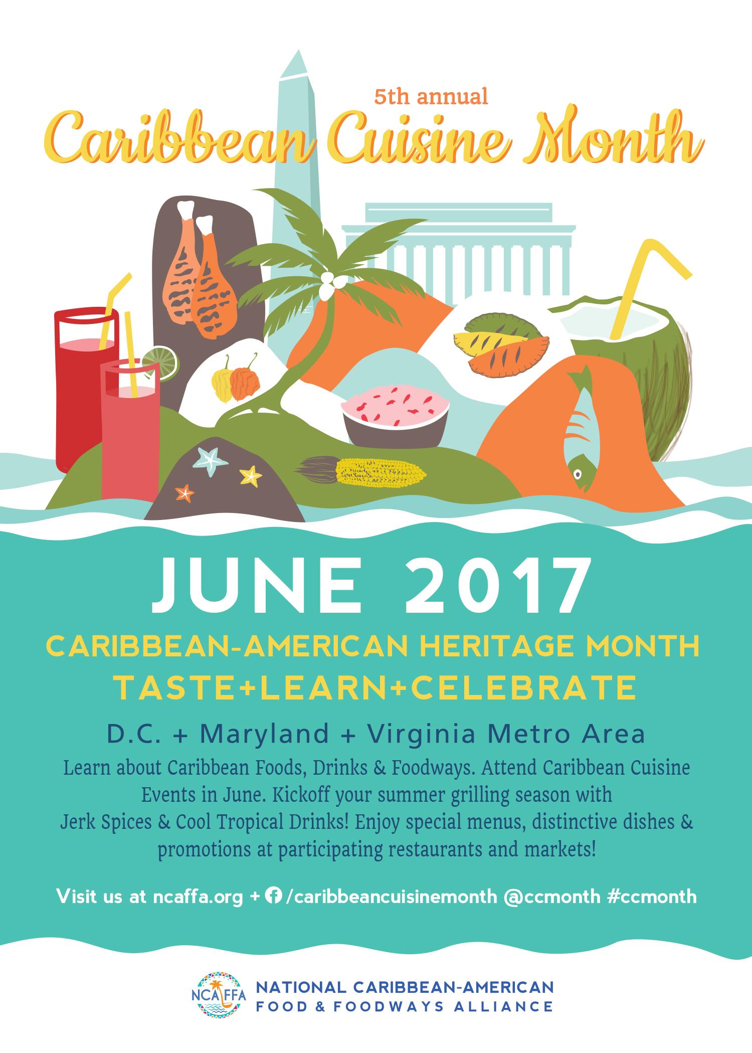 caribbean_cuisine_card_2017