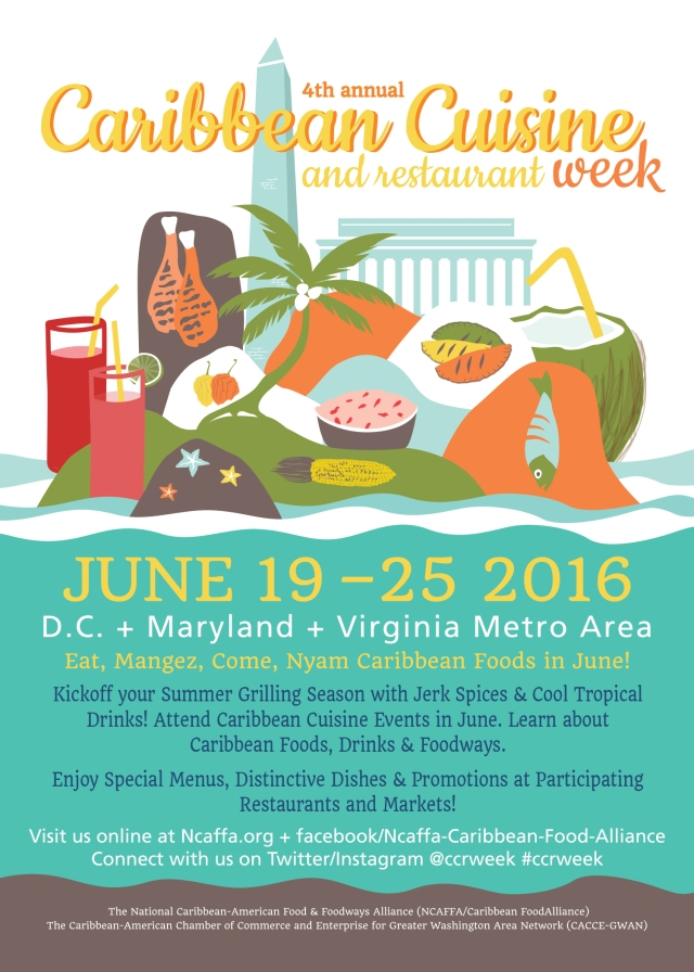 caribbean_cuisine_card_v2-1