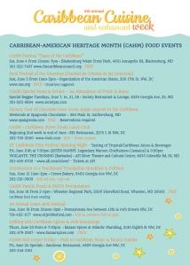 caribbean_cuisine_card_v2-2