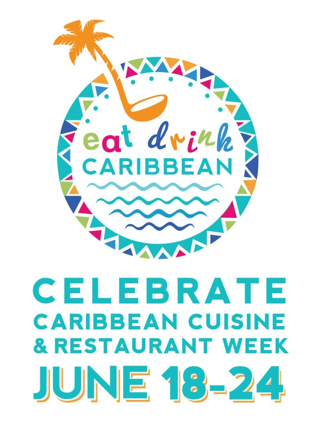 caribbean_restaurant_week
